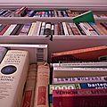 Que valent les critiques de livres du blog s'amuser ensemble ?