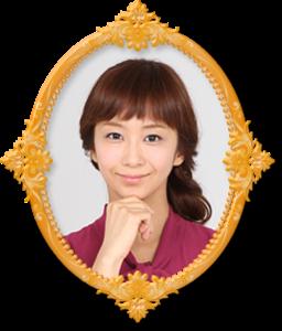 photo_yuuka