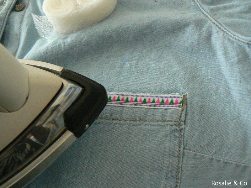 chemise jean3