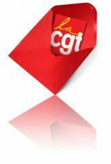 vote-cgt