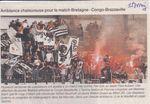 Breizh_Congo