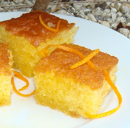 gateau_humide_orange2