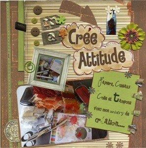 creeattitude