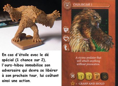 Aigle_ours