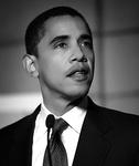 barack_obama_bw