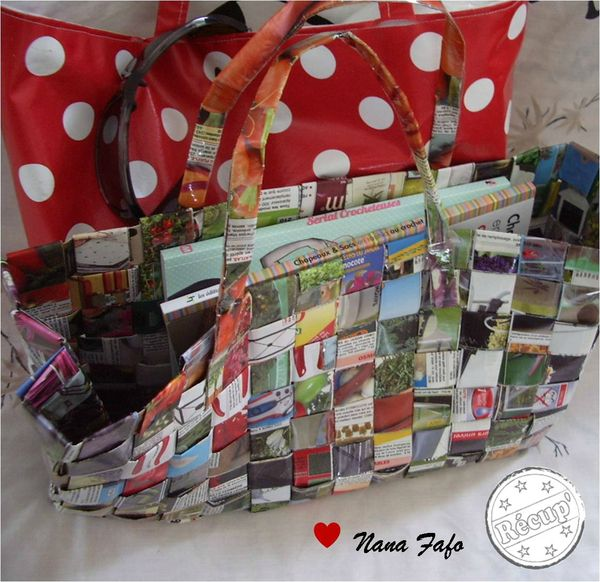 sac-papier-recyclage-magazine-05