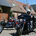 Harley 128