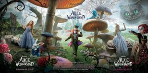 alice-in-wonderland-2010[1]