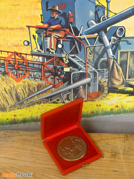 MEDAILLE-Ministère-agriculture-01-muluBrok