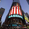 Etats-unis – badaboum : la bourse recommence à dangereusement plonger