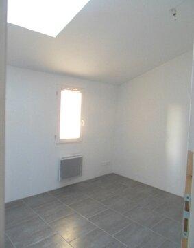 R+2 chambre après