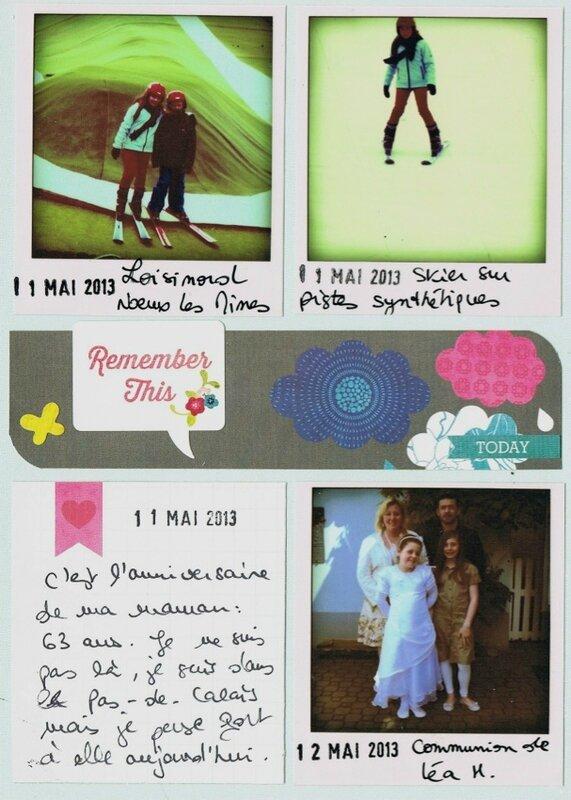semaine19bis-PL2013