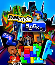 FreeStyleBlocks_screenshot_176x208_en_7