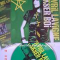CD promotionnel Sk8er Boi-version américaine (2002)