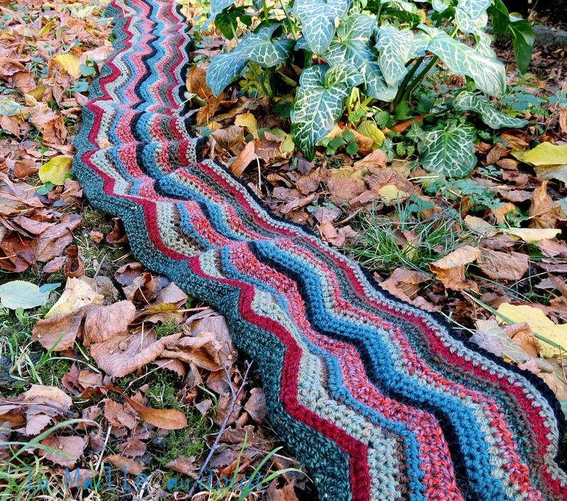 elixondo_vagues_crochet_maille_au_doigt_5