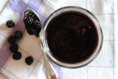 Blackberry Jam2