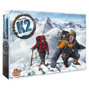 boutique jeux de société - pontivy - morbihan - ludis factory - K2