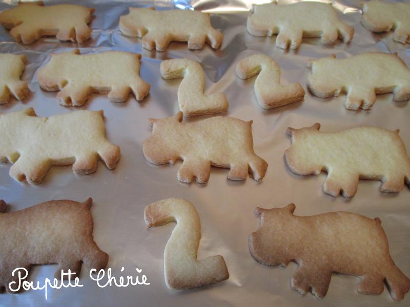 gâteaux hippopotames 03