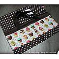 PH2013_11_04-125-owly-mary-du-pole-nord-sac-a-tarte-gourmandise-patisserie-gateau-cupcake-rayure-pois-blanc