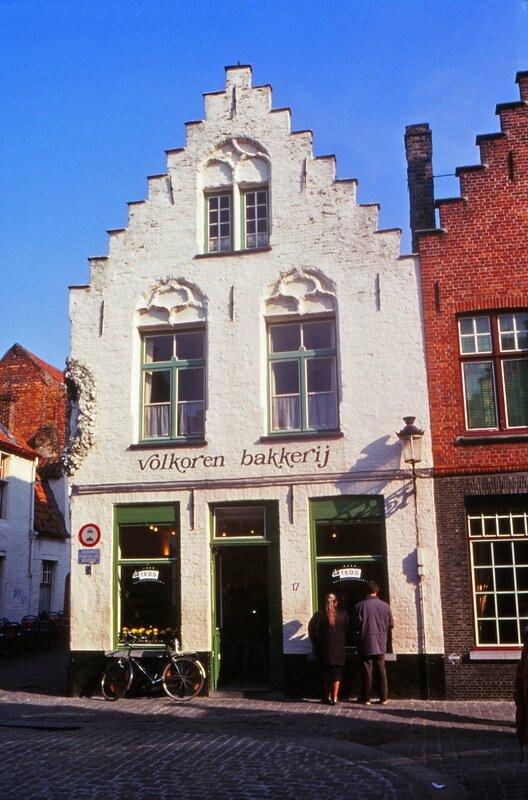 D 96 04 Bruges 37