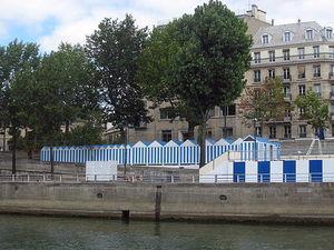 paris20_juillet_2008__74_