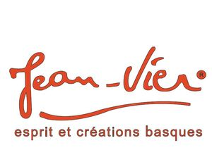 logo jean vier