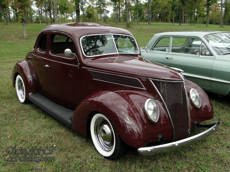 ford-5window-coupe-1937-01