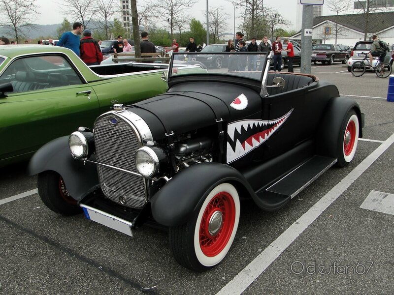 ford-a-roadster-1