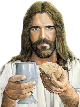 jesus_png_2_by_mariamlouis-d5ew4zy