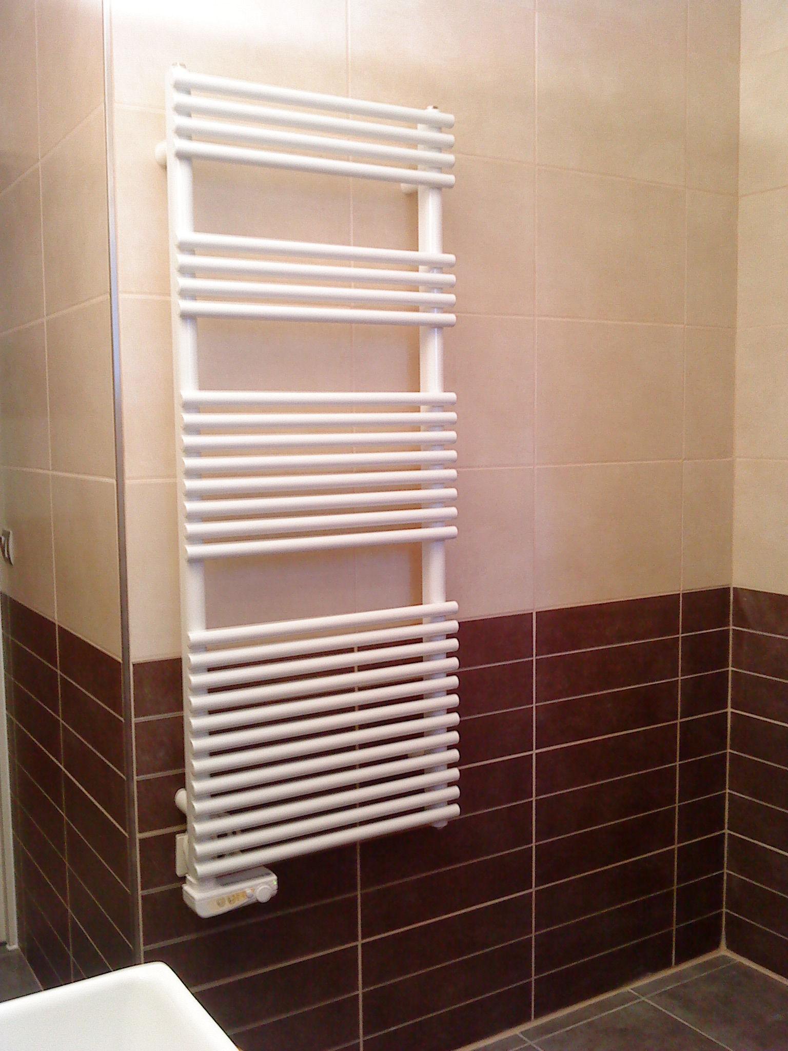 dsc03742 photo de salle d 39 eau douche l 39 italienne et wc soci t adm travaux de r novation. Black Bedroom Furniture Sets. Home Design Ideas