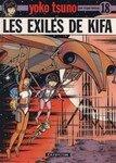 les_exil_s_de_kifa