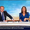 pascaledelatourdupin02.2014_09_11_premiereeditionBFMTV