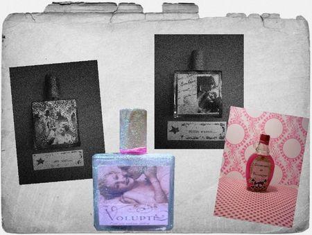 Cabinet de KibrilleDEF011