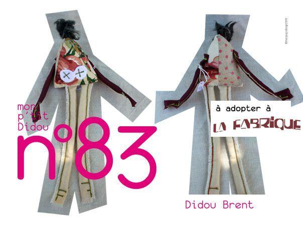 didou_83