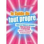 le_guide_du_tout_propre