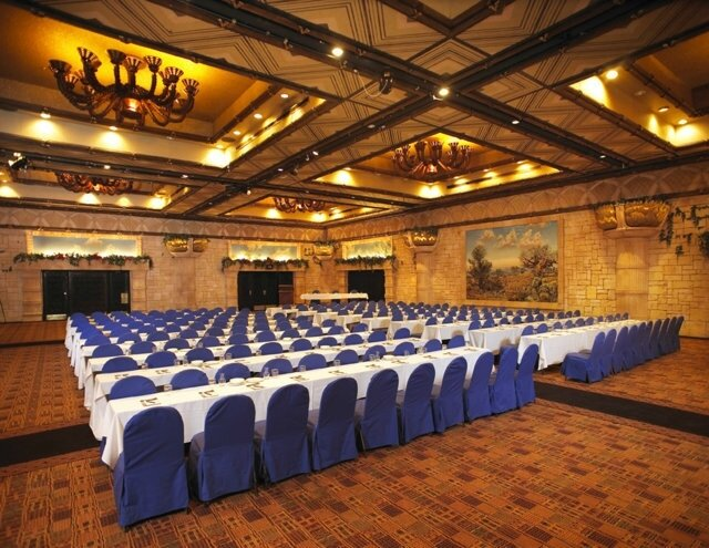 the-royal-ballroom-the-lost-city-convention-centre-conference-2