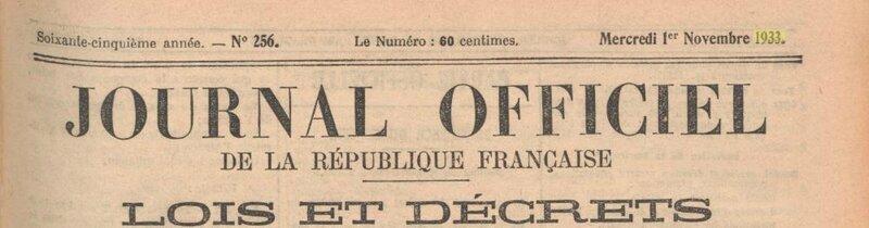 1933 PIerre Queffelec chef cantonnier_1