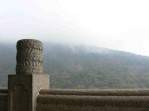 ___Purple_Mountain_______Linggu_scenic_Area___Linggu_Pagoda_View_and_details