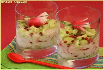 VERRINE_LEGUMES_CROQUANTS_2