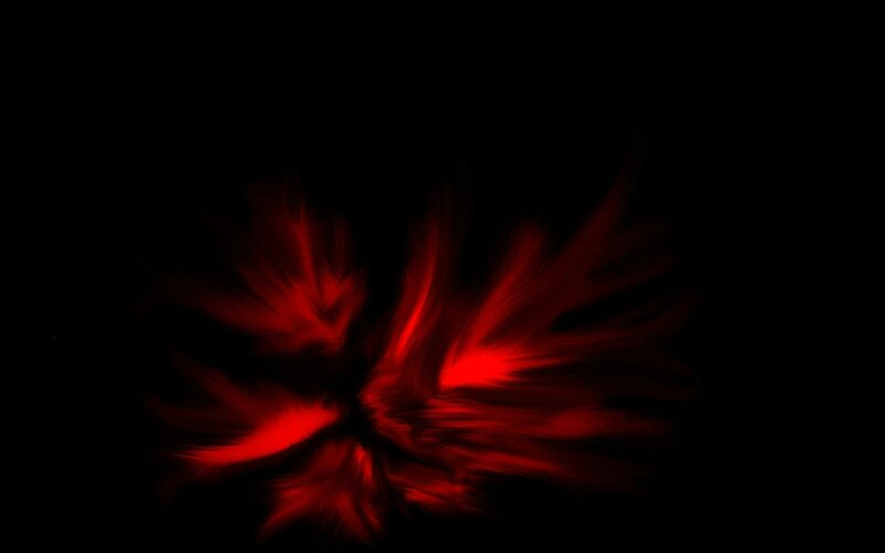 431339__red-flame_p