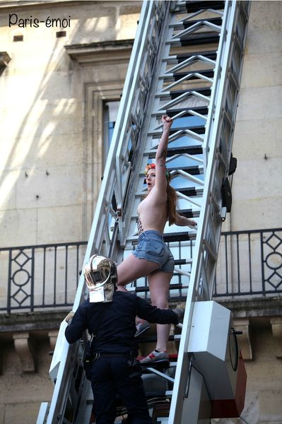 23-femen-national 2548nA