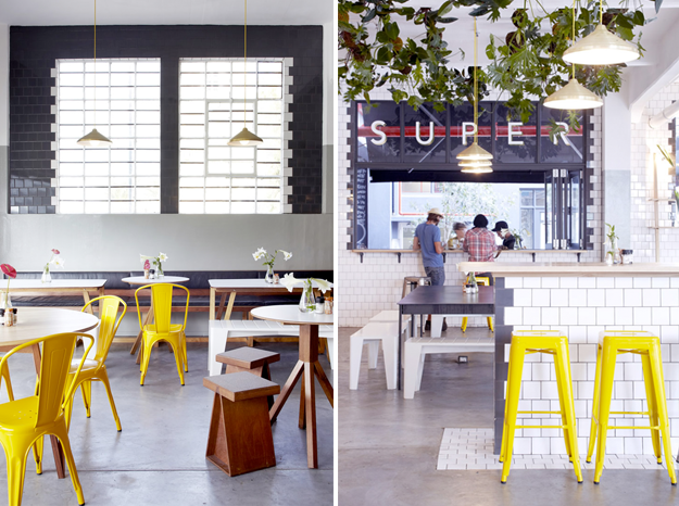 superette_cafe__design_afrique_du_sud_5