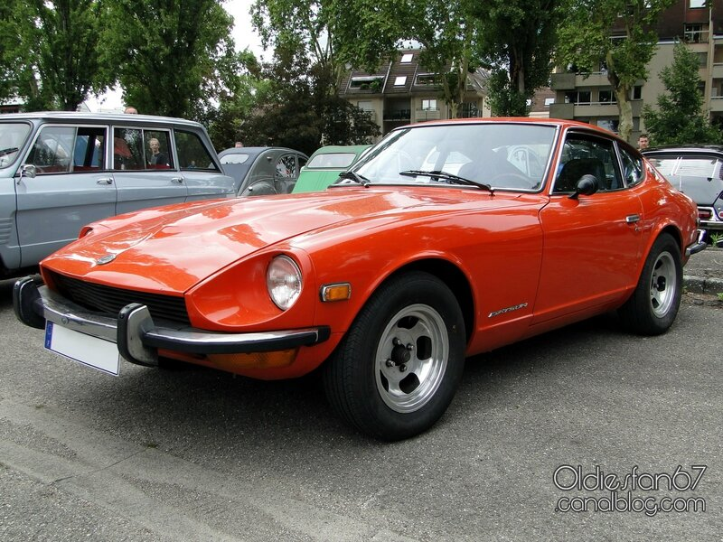 datsun-240z-1970-1974-3