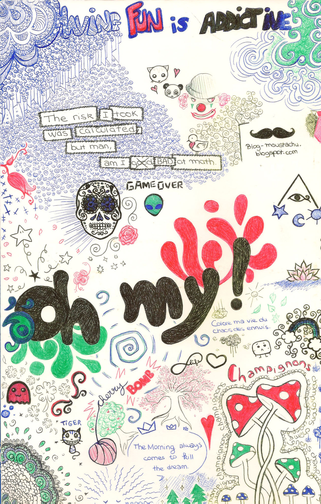 Cover_OhMy