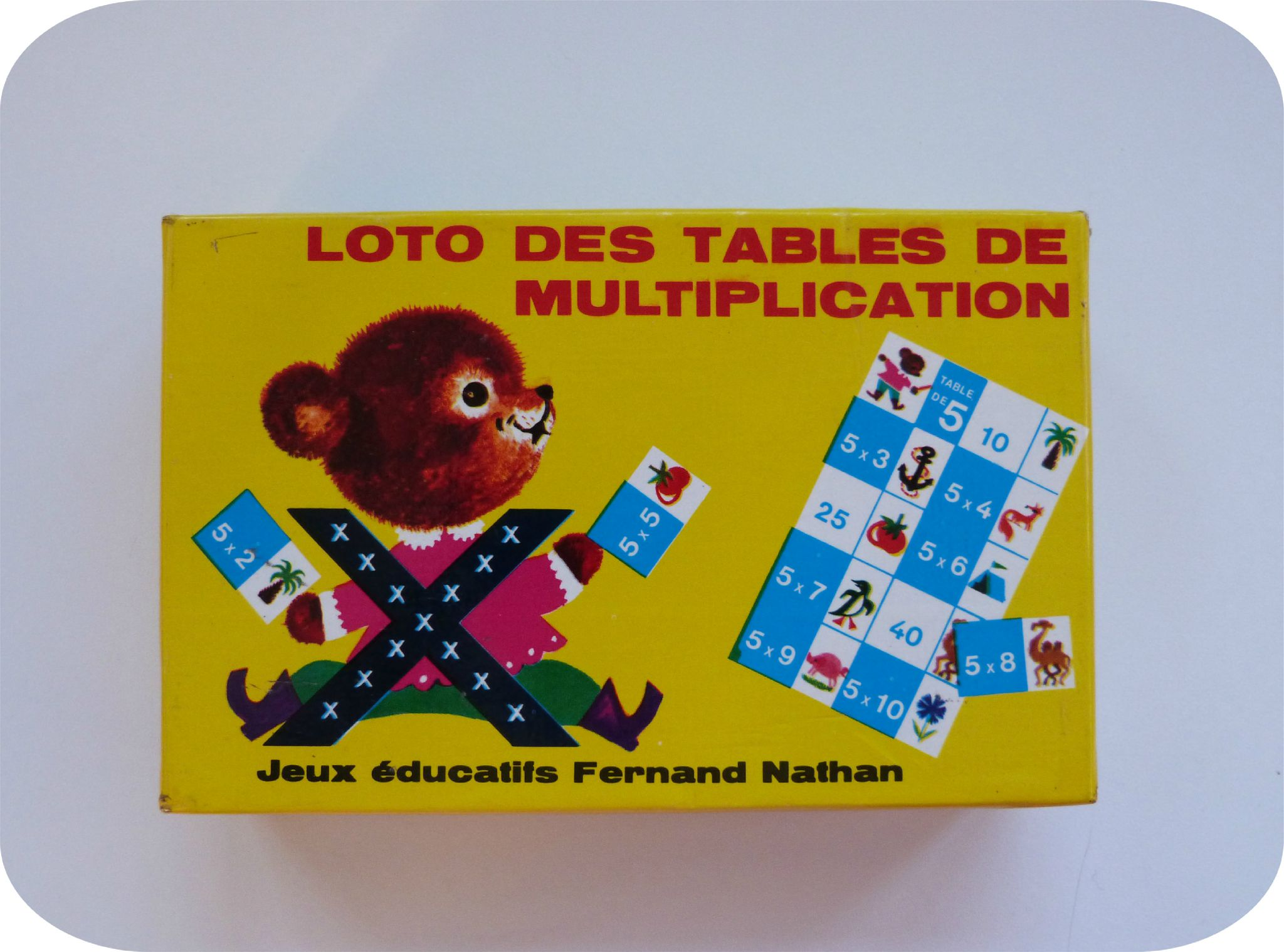 jeux multiplication2