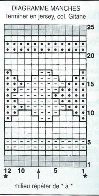 Scan0007 - copie (3)