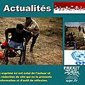 «un acte choquant et gratuit» : l'onu réclame une enquête sur la mort d'un palestinien handicapé