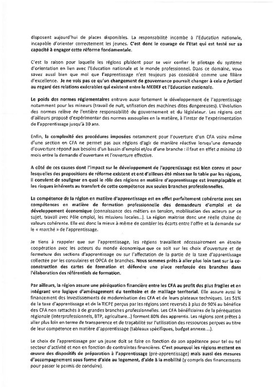 la-lettre-de-rgions-de-france-au-premier-ministre-2-638