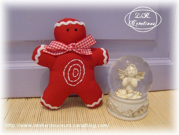 gingerbread_LRCr_ations_rouge