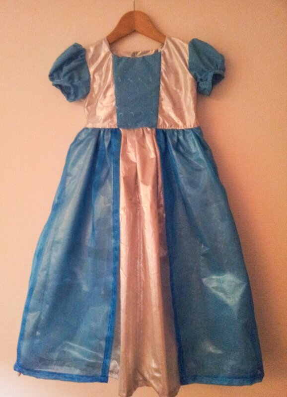 robe glacier1